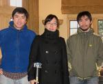 sfn 2008_1.JPG